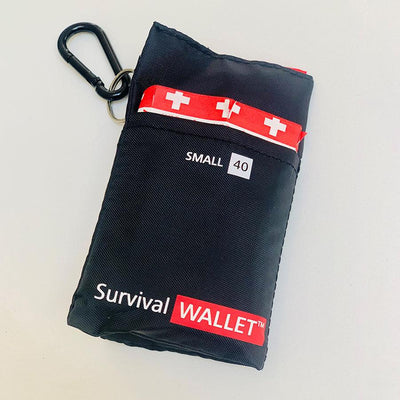 SURVIVAL Wallet