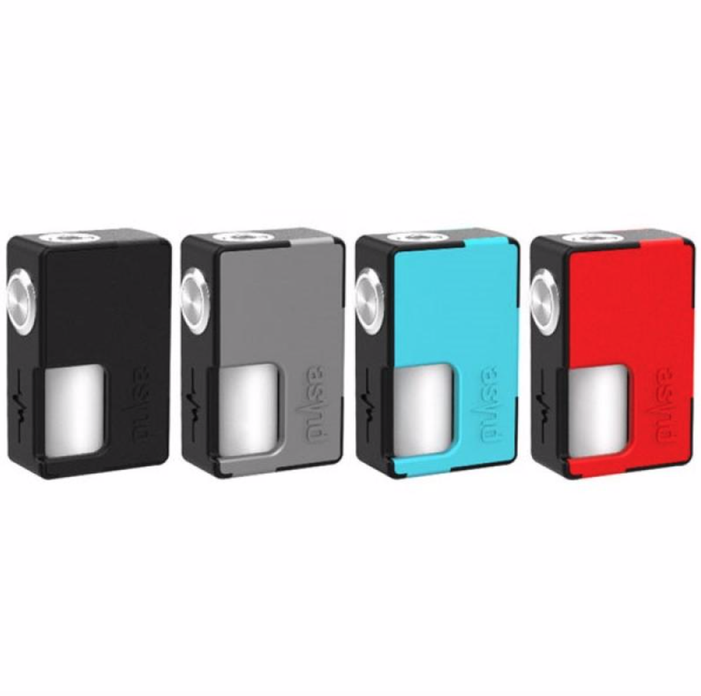 Vandy Vape Pulse BF Mod (Unregulated)