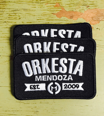 Orkesta Patch