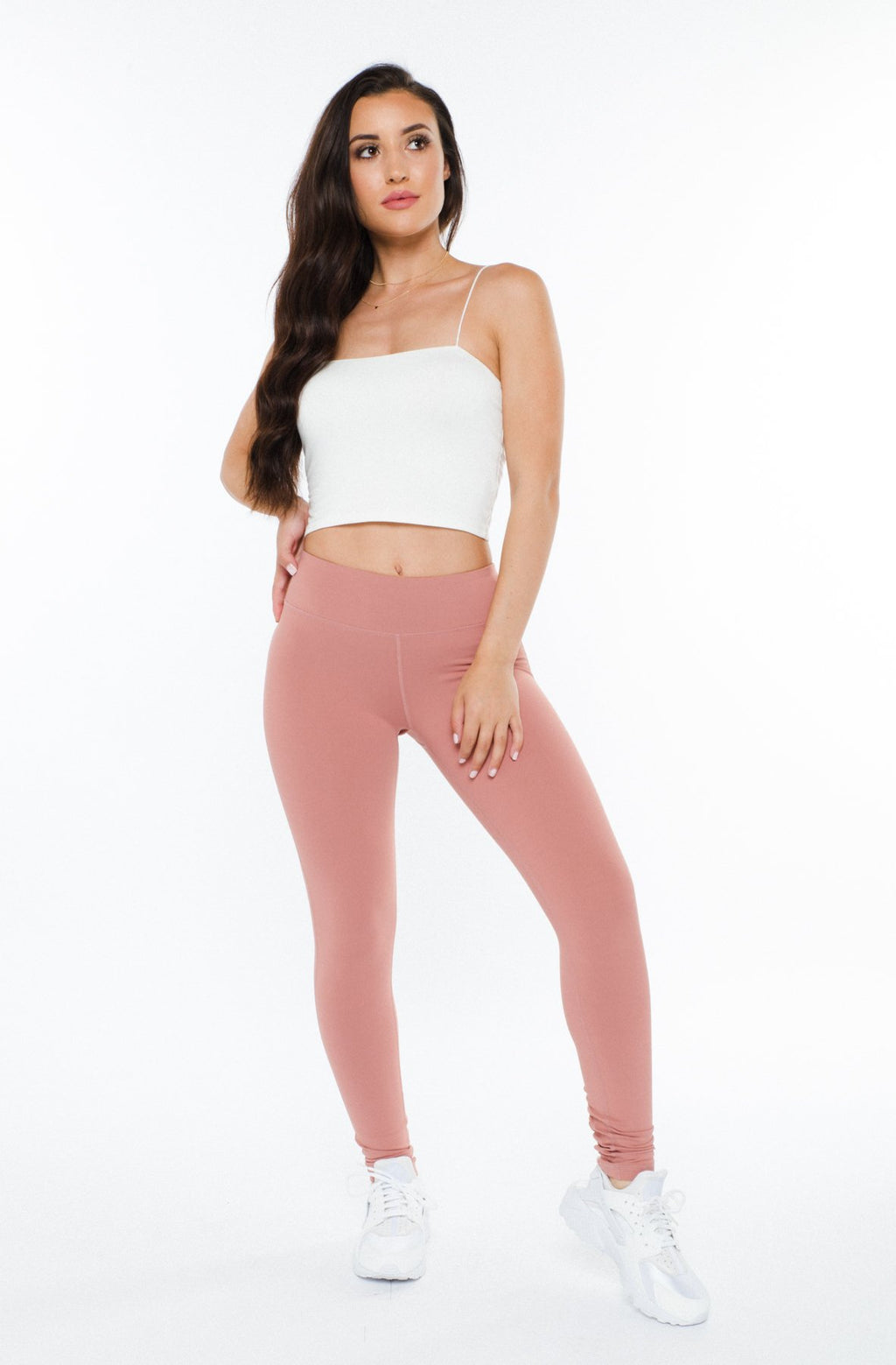 Alize Leggings