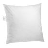 ComfyDown 95% Feather 5% Down, Decorative Pillow Insert - By the case
