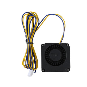 Creality3D 4010 Blower Fan 40x40x10MM 24V DC Cooler Small Cooling Fan For Ender Series