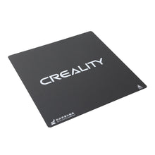 Creality 3D 310*320mm Build Surface Sticker For CR-10S PRO 3D Printer