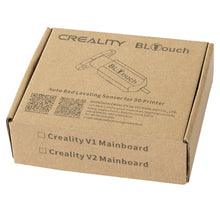 Creality3D BL Touch Auto Bed Leveling Sensor for CR-10/CR-10mini/Ender-3/Ender-5