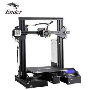 Creality 3D Install Tool Kit For 3D Printer