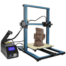 Creality3D CR-10S 3D Printer New Version (Random Color)