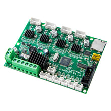 Creality3D Standard Version 1.1.4 Mainboard for Ender-3/Ender-3 Pro/Ender-5/CR-10/CR-10 mini