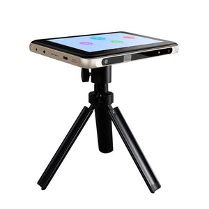 Creality CR-T 3D Scanner