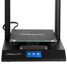 Creality3D 310x320mm Heated Bed Build Surface Ultra-Flexible Magnetic Sticker for CR-10s Pro/CR-X/CR-10 V2