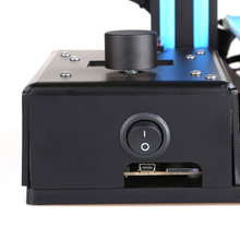Creality3D Ender-2 Cheap 3D Printer Kit