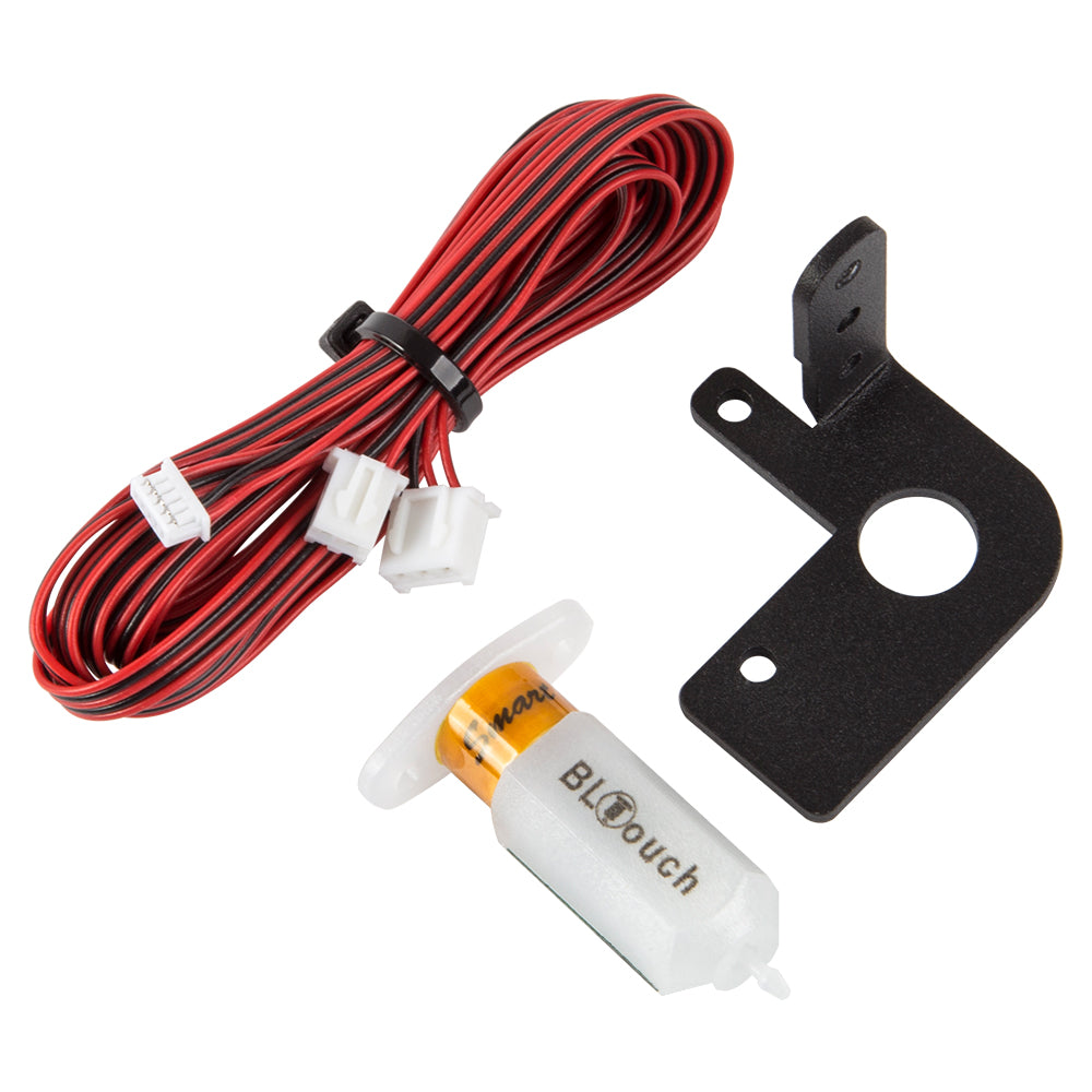 Creality Ender-3// CR-10 BL Touch Auto Bed Leveling Sensor Kit Accessories