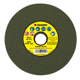 "Tecomec OEM Grinding Wheel VITRIFIED 1/8"" Chainsaw Chain Sharpening OR534-18A"