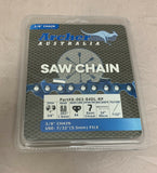 "24"" 3/8-063-84DL Archer Ripping Chainsaw Chain replaces 75RD084G A3EP-RP-84E"