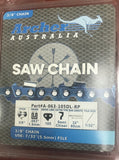 "32"" Archer 3/8-063-105DL Ripping Chainsaw Chain replaces 75RD105G A3EP-RP-105E"