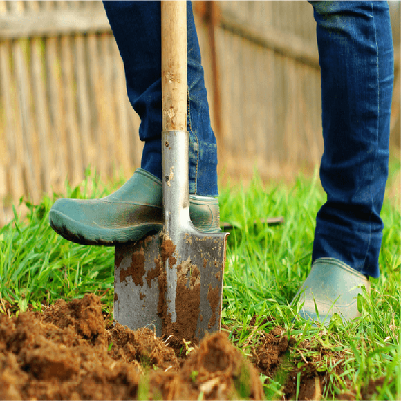 Attractive Digging, Cultivating And Tools