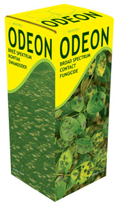 ODEON - Broad Spectrum Contact Fungicide