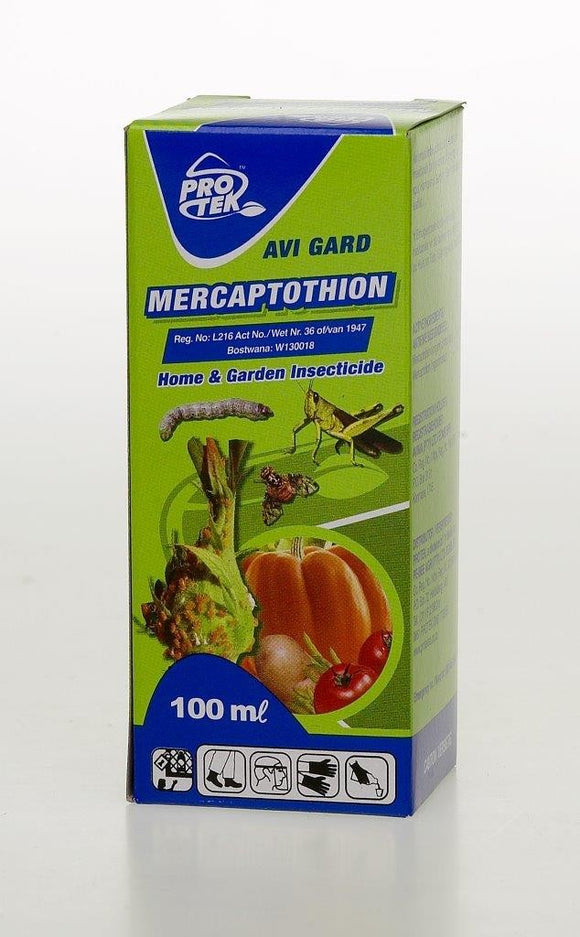 Avi Gard Mercaptothion