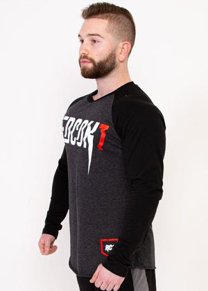 Redcon1 3D Long Sleeve