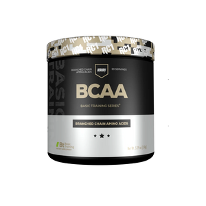 Redcon1 - BCAA (30 Servings)