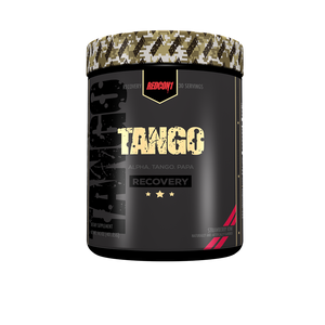 Tango - Creatine Recovery Solution