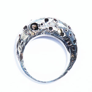 eclipse ring