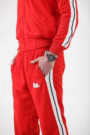 Daytona Track Pants