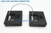 CAN BUS CONNECTOR (703942983740)