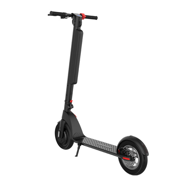 Flipsky F8 Off-Road AIR Wheel Folding Electric Scooter