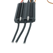 Seal 300A 60V ESC for Surfboard E-Foil Board (3824910467132)