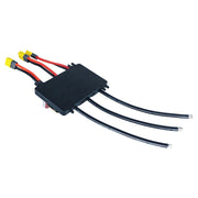 Flipsky FSESC75200 75V High Current 200A ESC Base On Vesc For E-Foil Fighting Robot Surfboard AGV Robot Arm