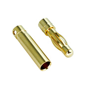 4.0mm bullet connector (690100273212)