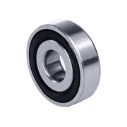 1pcs 10x28x8mm Deep groove ball bearings 16100DD For Pneumatic Wheels