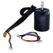 Brushless DC Motor H5065 140KV (2466490875964)