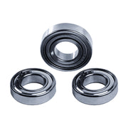 3pcs 10x19x5mm NMB Japan Steel Deep Groove Ball Bearing 6800zz /6900zz for flipsky 63 series motor