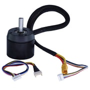 Brushless DC Motor H5045 200KV 1150W (2439740948540)