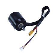 Brushless DC Motor H5055 5055 200KV 1380W