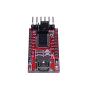 3.3V 5V FT232RL FTDI USB To TTL Serial Converter Adapter Module For Arduino