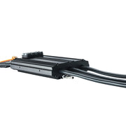 Seal 300A 60V ESC for Surfboard E-Foiler Board