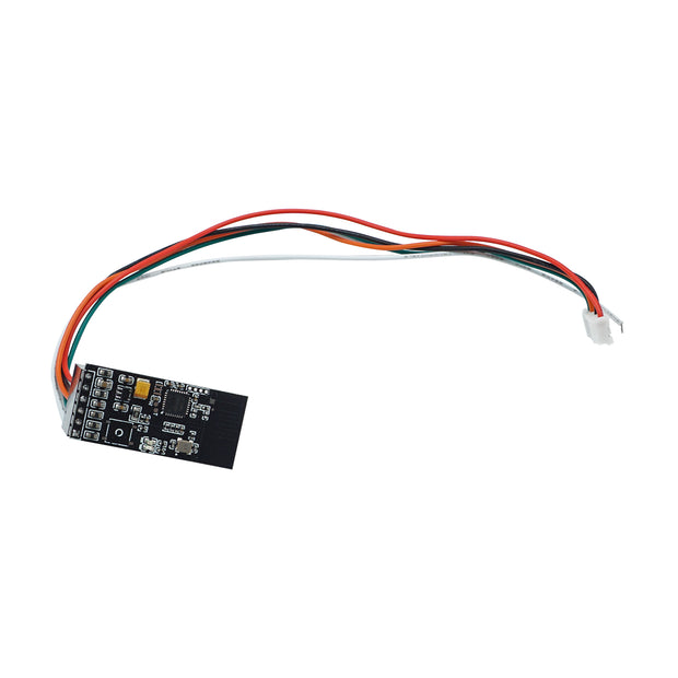 Flipsky 2.4G RC Receiver for VX1 /VX2 Remote Controller  Spare Parts