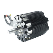 Water Cooling  Motor  9097 150KV  for Efoil | Electric Bike | Electric Skateboard