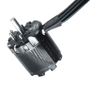 Water Cooling  Motor  9097 150KV  for Efoil | Electric Bike | Electric Skateboard (3848269332540)