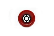 Electric Skateboard Wheels FS 90*56mm
