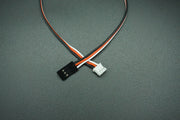 PPM Cable for connection remote receiver with ESC (776838381628)