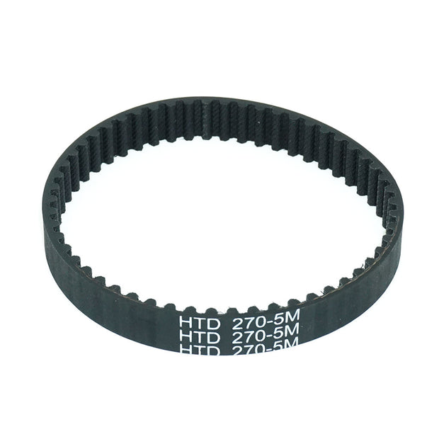 270MM HTD 5M 12MM Timing Belt (2343779041340)