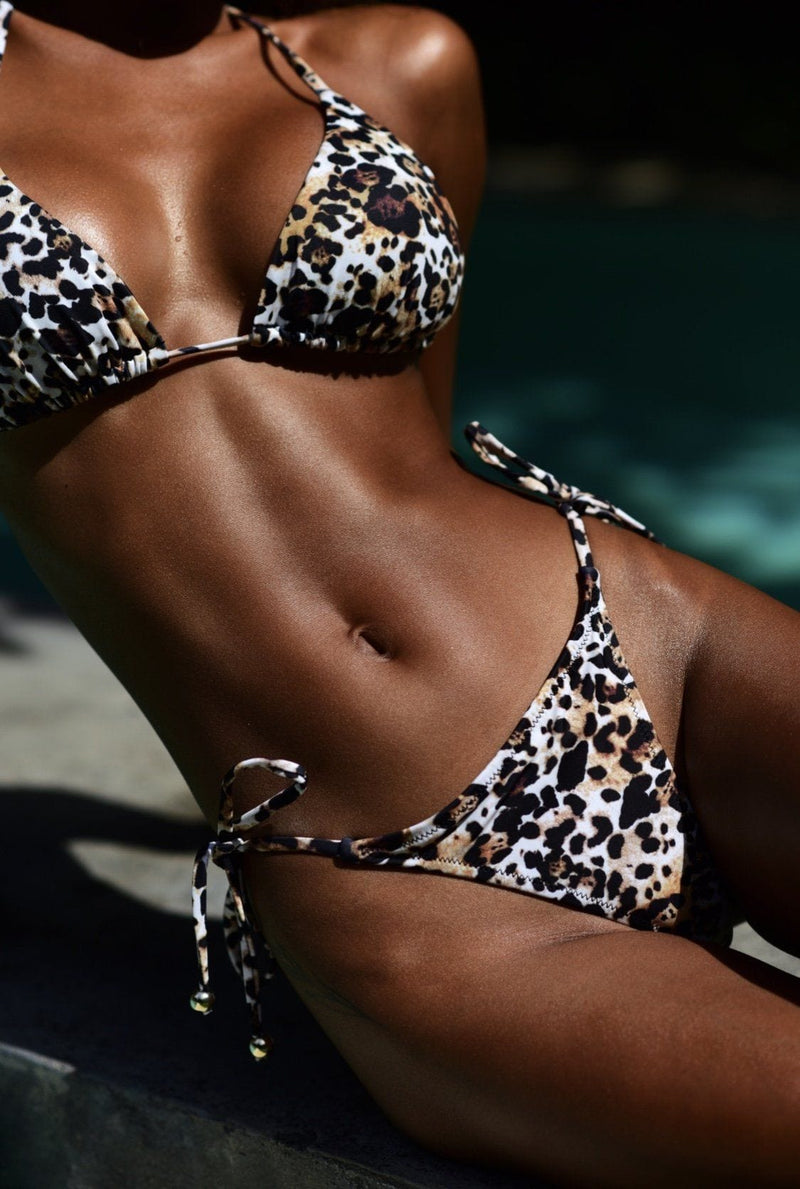 lets get tan dark cheetah top
