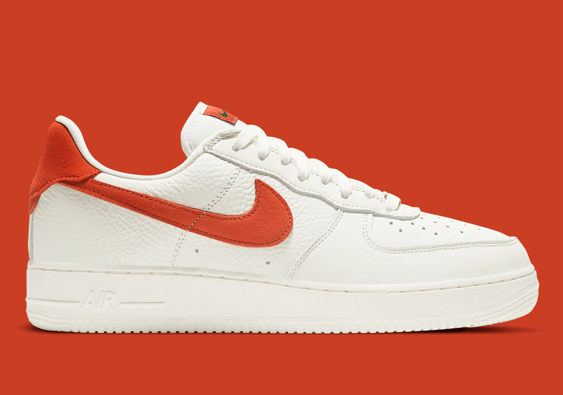 Nike Air Force 1 Low 07 Craft