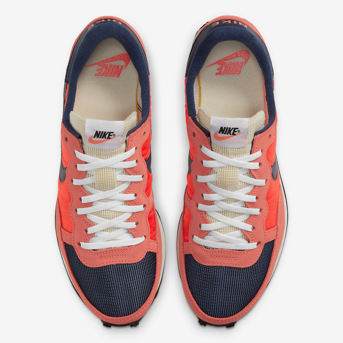 """The Nike Challenger OG """"Team Orange"""" Is Available Now"""