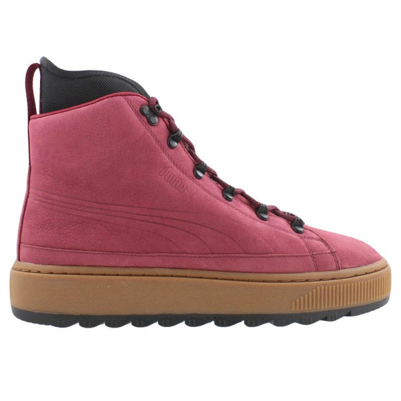 The Ren Boot NBK Sneaker