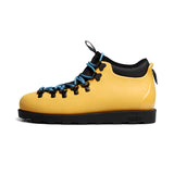 Черевики unisex Native Fitzsimmons Citylite Alpine Yellow/Jiffy Black 2019 | 31106800-7546
