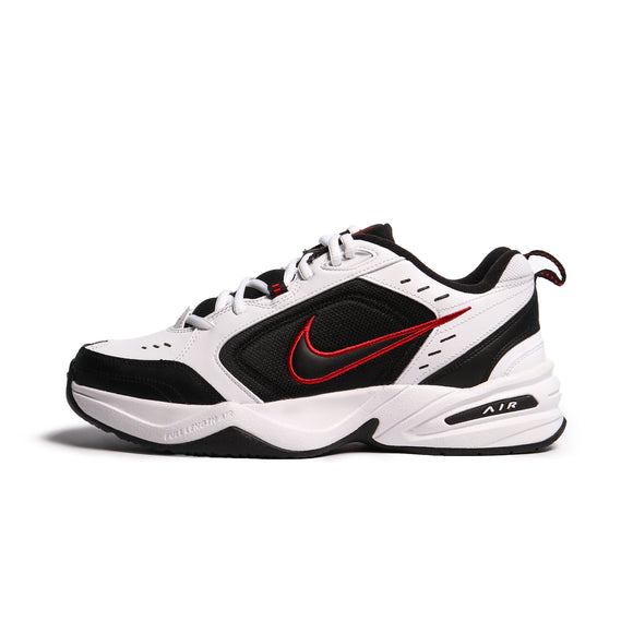 Кросівки Nike Air Monarch IV | 415445-101